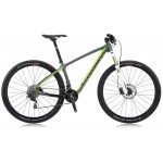 NINER AIR 9 CARBON COMP