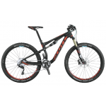SCOTT CONTESSA SPARK 700RC