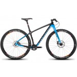 NINER ONE 9 RDO RACE