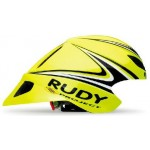 RUDY PROJECT WINGSPAN YELLOW