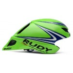 RUDY PROJECT WINGSPAN LIME-FLUO