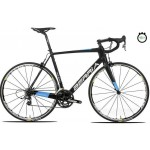 BERRIA BELADOR EQUIPE 2 SRAM FORCE FULCRUM RACING 7 LG